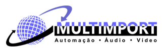 Logo Multimport
